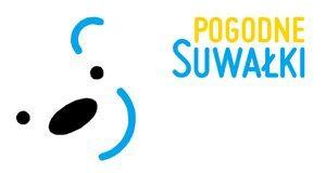Impreza dofinansowana jest ze środków Miasta Suwałk