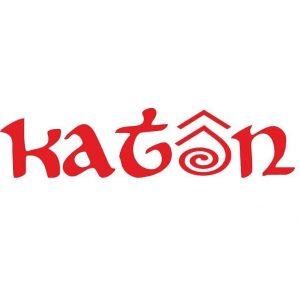 katon logo 1