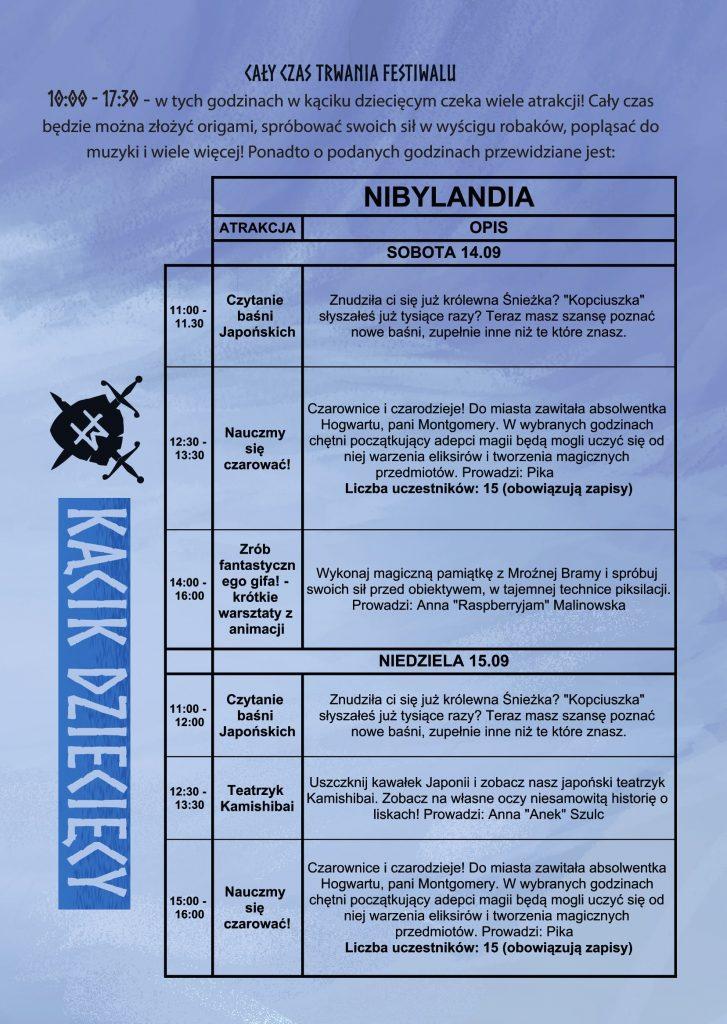 PROGRAMY NA SALE 12.09-2-1